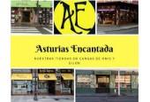 Asturias Encantada